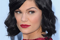 Jessie-j-jewel-tone-makeup-side